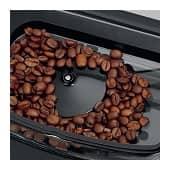 Las cafeteras de goteo o de filtro gu a de compras - Cafetera con molinillo incorporado ...