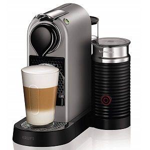 Los modelos Nespresso. Las mejores cafeteras Nespresso en